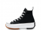 Run Star Hike High Top 2