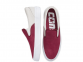 One Star CC Pro Suede Slip Low 1