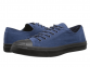 Jack Purcell Ox Blue/Black Low 0