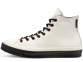 Chuck 70 Waterproof GORE-TEX Leather White High Top 0