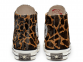 Chuck 70 Pony Hair Leopard High Top 2