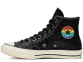 Chuck 70 Pride High Top 0