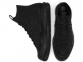 One Star Bosey MC Black High Top 0