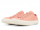 All Star Minimalism Leather Dusk Low-Top 1