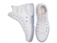 All Star Women's CPX70 White High Top 2