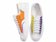 Chinese New Year Jack Purcell Low Top 0