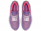 Run Star Retro Glow Violet Low Top 2