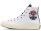 Unisex Logo Play Chuck 70 High Top 1