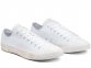 All Star Stargazer White Low Top 2