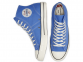 Lucky Star High Top 2