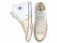Unisex Reconstructed Chuck Taylor All Star High Top 3