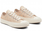Chuck 70 Exploding Star Cream Low-Top 3