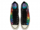 Chuck 70 Pride High Top 2