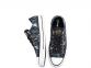 Frozen 2 Chuck Taylor All Star Low 3