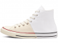 Unisex Reconstructed Chuck Taylor All Star High Top 1