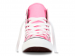 All Star Pink High 2