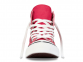 All Star Red High 3