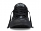 All Star Black Monochrome Low 1