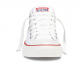 All Star Optical White Low 1