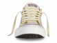 All Star Natural White Low 1