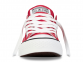 All Star Red Low 1