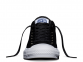 Chuck II Black Low 1