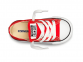 Kids Red Low 0