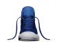 Chuck II Sodalite Blue High 1