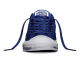 Chuck II Sodalite Blue Low 2