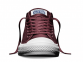 Chuck II Bordeaux Low 1