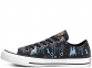Frozen 2 Chuck Taylor All Star Low 0