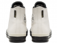 Chuck 70 Waterproof GORE-TEX Leather White High Top 2