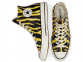 Chuck 70 Unisex Leather Archive Prints High Top 2