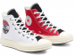 Unisex Logo Play Chuck 70 High Top 3