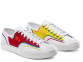 Chinese New Year Jack Purcell Low Top 3