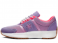 Run Star Retro Glow Violet Low Top 0