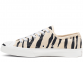 Jack Purcell Archive Prints Low-Top 2
