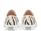 Jack Purcell Archive Prints Low-Top 3
