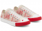 All Star Love Fearlessly Low Top 2