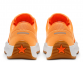 Run Star Retro Glow Orange Low Top 3