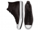 All Star Winter Black High Top 3