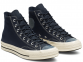 Chuck 70 Space Racer High-Top 3
