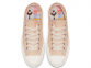 Chuck 70 Exploding Star Cream Low-Top 0