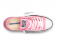 All Star Pink Low 2