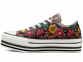 All Star Unite Platform Low Top 1