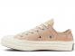 Chuck 70 Exploding Star Cream Low-Top 2
