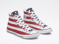 All Star Americana (Stars & bars) High 5