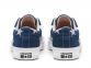 One Star Academy Archive Prints Low-Top 3