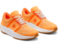 Run Star Retro Glow Orange Low Top 2
