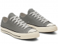 Chuck 70 Olive Low Top 2